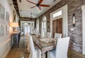 luxury dining room ceiling fan design ideas u0026 pictures zillow