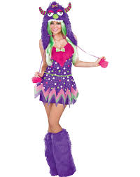 spider sorceress girls costume exclusively spirit halloween spin
