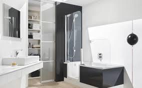 bathroom laundry ideas bathroom laundry room combo ideas at home design ideas