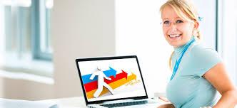 Professional Resume Services Melbourne Professional Cv Writers Sydney Resume Writing Services Sydney