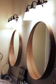 Bathroom Mirrors Ikea Beautiful Mirrors Ikea 135 Mirrors Ikea Uk With