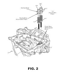 patent us8671569 accumulator bore repair kit and replacement