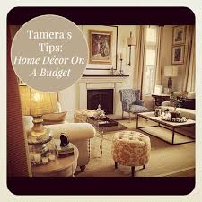 essential home decor tamera s tips 4 essential home decorating tips true sisters
