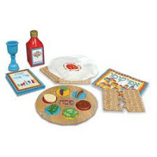 passover toys passover toys