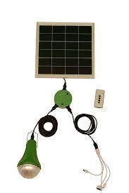 solar dc lighting system china solar home lighting system led solar dc lighting kit sale
