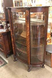 antique china cabinets for sale hutch vs china cabinet medium size of used china cabinet or cherry