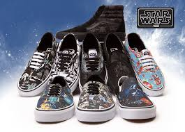vans black friday sale star wars black friday and cyber monday deals starwars com