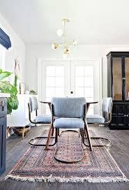 home design gold help 473 best home decor images on pinterest a house bathroom design