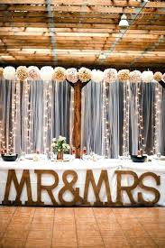 rustic wedding decorations for sale lovely rustic decor for sale rustic decor direct sales dway me