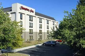Comfort Inn Harrisburg Pennsylvania Health Harrisburg Pennsylvania