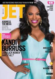 kandi burruss hairstyles 2015 92 best kandi burruss images on pinterest kandi burruss hair