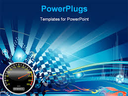 powerpoint themes free cars 29 images of powerpoint template designs of car diygreat com