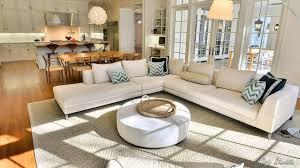 primitive home decor coupon code apartment maxresdefault imposing open concept apartment furniture