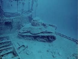362 best shipwrecks images on pinterest scuba diving abandoned