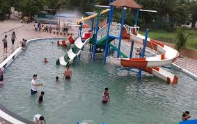 resort in pen resort near panvel nisarga farmhouse