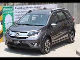 honda 7 seater car mpv 7 seater cars for sale in pakistan verified car ads