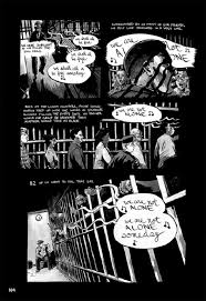 march book two excerpt march book one a graphic novel about civil rights