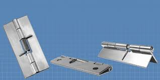 guden hinges and industrial hardware