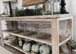 under kitchen sink cabinet liner notable design under sink cabinet storage rare cabinet liners ikea