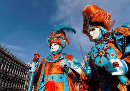venetian costume carnival of venice venice carnival masked in a venetian