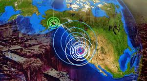 pacific northwest cascadia mega earthquake and tsunami predicted