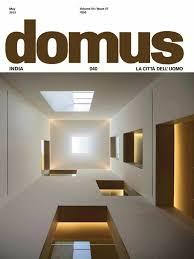 Home Design Magazines Pdf 105 Best Design Images On Pinterest Colors Contemporary