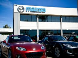 2017 new mazda mx 5 miata club manual at mazda of escondido