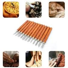 Wood Carving Tools Set For Beginners by Gimars 12 Set Wood Carving Tools Knife Kit Kids U0026 Beginners