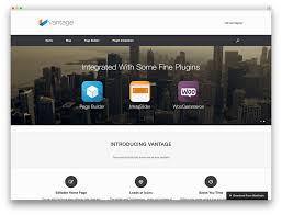 25 free responsive ecommerce wordpress themes 2017 colorlib
