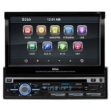 perfect boss touchscreen radio 21 on structure a cover letter with
