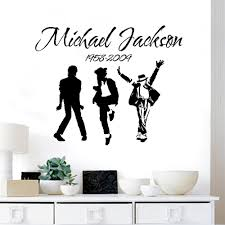 Sale Home Decor by Online Get Cheap Michael Jackson Decor Aliexpress Com Alibaba Group
