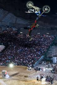 motocross action news red bull x fighters athens results and rider quotes fmx lw mag