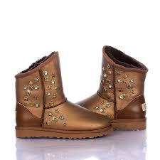 ugg boots bailey bow schwarz sale augg stiefel kaufen im berlin entdecke ugg schuhe mit