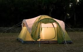 Camping In The Backyard 8 Transformative Staycation Ideas Sierra Club