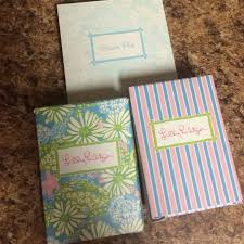 50 lilly pulitzer other lilly pulitzer cards from