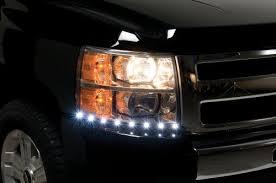 Putco Lights Putco Lights 4 Wheel Parts Bumpers Floor Mats Portable