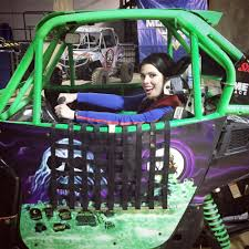 monster truck show worcester ma quick recap monster jam alabama u0026 massachusetts u2014 amanda mason