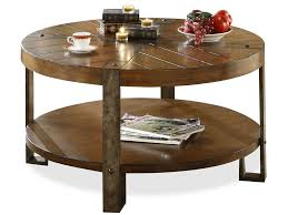 riverside living room coffee table 3405 simply discount
