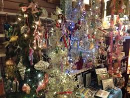 ornaments sale beneconnoi