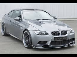 bmw beamer blue 2008 hamann bmw 3 series thunder front angle 1280x960 wallpaper