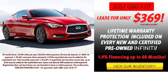infiniti of tacoma at fife is a infiniti dealer selling new and