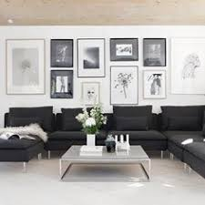 wall design ideas for living room nibhjemme 6 living rooms room and interiors