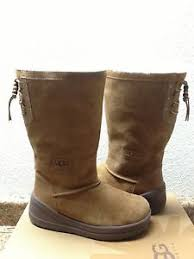 ugg boots sale uk waterproof ugg boots sale uk 376 mount mercy