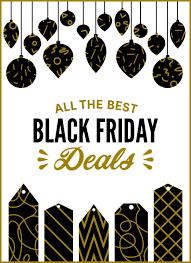 best black friday soundbar deals all the best black friday tech deals