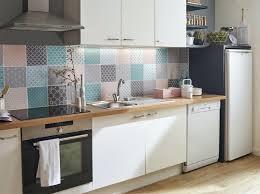 retaper sa cuisine renover sa cuisine 9 idaces pour racnover sa cuisine avec