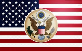 American Flag Meaning Us Flag Wallpapers Hd Group 83