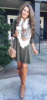 style ideas 580 best dream closet images on pinterest casual wear feminine