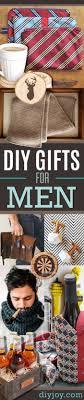 best 25 boyfriend gifts ideas on diy