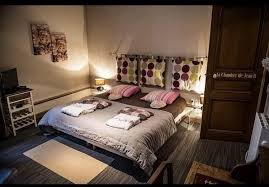 chambre d hote eu chambres d hôtes paul bignon chambres d hôtes à eu en seine