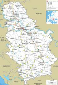 Italy Map Cities And Towns by 203 Best European Federation Images On Pinterest Road Maps